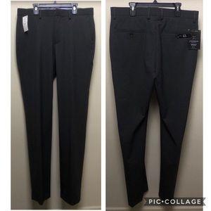 new J.M. Haggar dress pants
